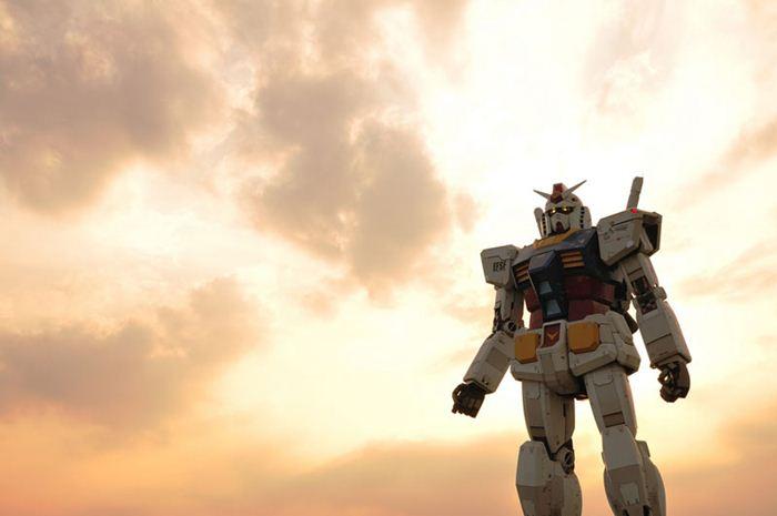 RX-78 Gundam16 (700x465, 27Kb)