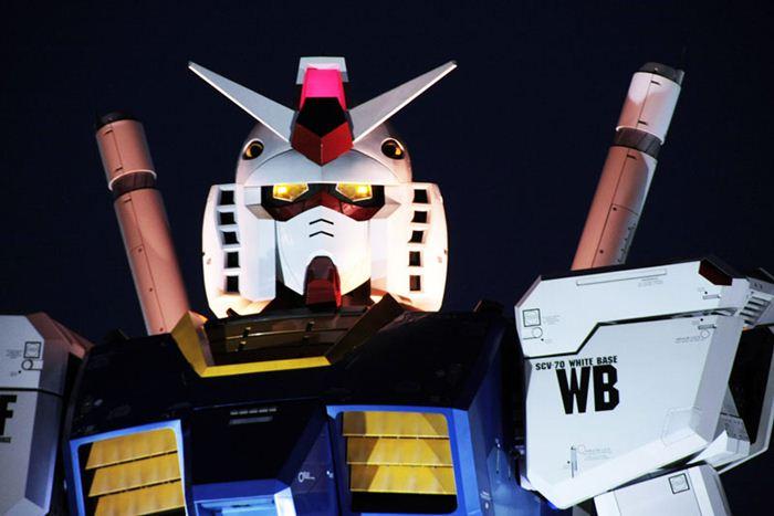 RX-78 Gundam18 (700x467, 41Kb)