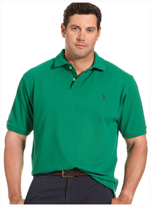 футболка (300x411, 30Kb)