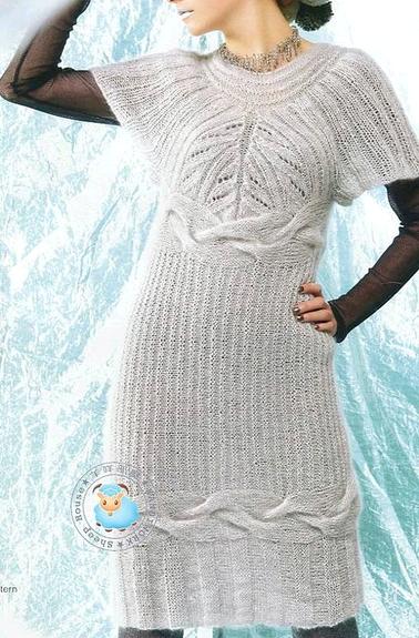 Платье женское вязаное спицами/4683827_20120918_211602 (378x575, 226Kb)
