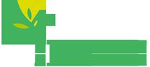 logo2 (215x96, 9Kb)
