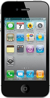 apple-iphone-4-8gb (200x390, 18Kb)