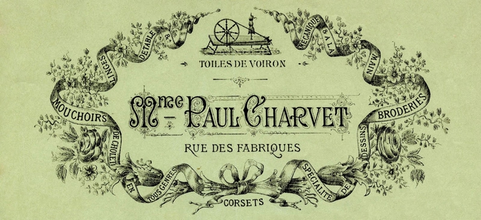 french corset vintage image graphicsfairy3sm (700x321, 199Kb)