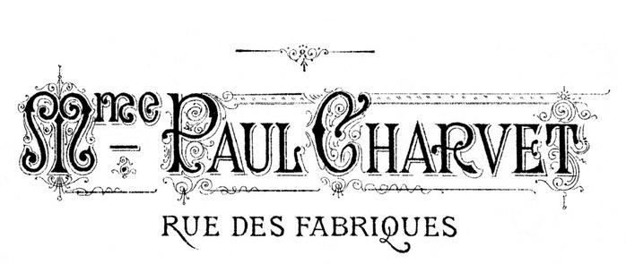 français corset image de cru graphicsfairy4sm (700x295, 91Kb)