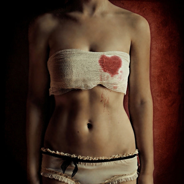 Donde estas corazón. - Página 12 91737562_82870059_Love_Was_Trying_To_Kill_Me_by_Amatorka