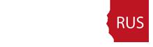 logo_profile220w (220x68, 6Kb)