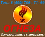 931e7ca627fa (150x126, 18Kb)