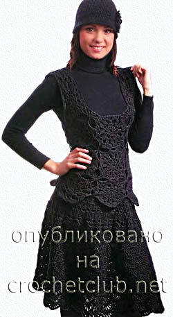 1346493861_10_jilet_yubka_shlyapka_kruchkom (250x457, 41Kb)