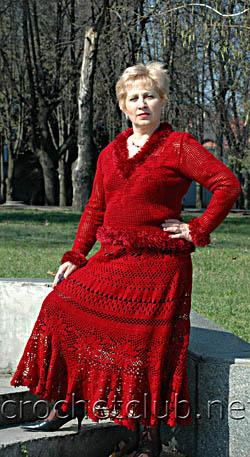 1346493967_12_krasniy_vyazaniy_kostyum (250x457, 63Kb)
