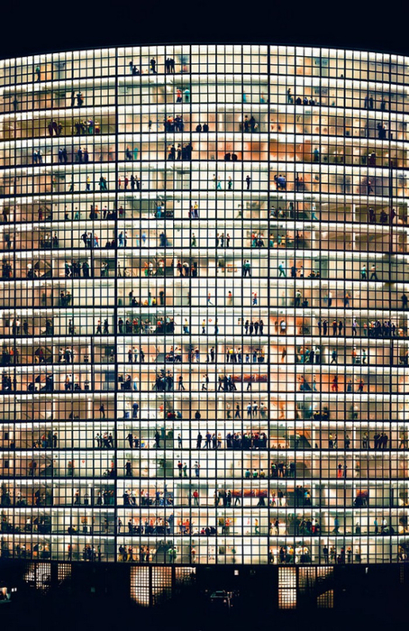 Андреас Гурский - самый дорогой фотограф нашего времени 5 (454x700, 523Kb)