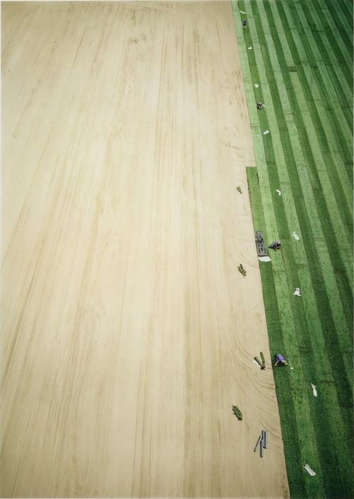 Андреас Гурский - самый дорогой фотограф нашего времени 17 (497x700, 302Kb)