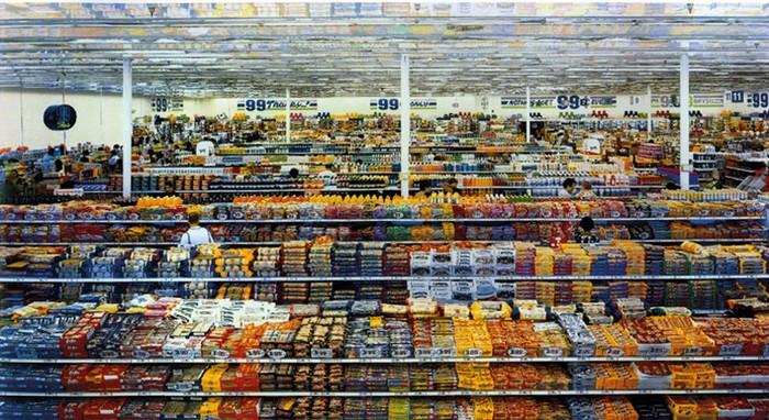 Андреас Гурский - самый дорогой фотограф нашего времени 22 (700x382, 150Kb)