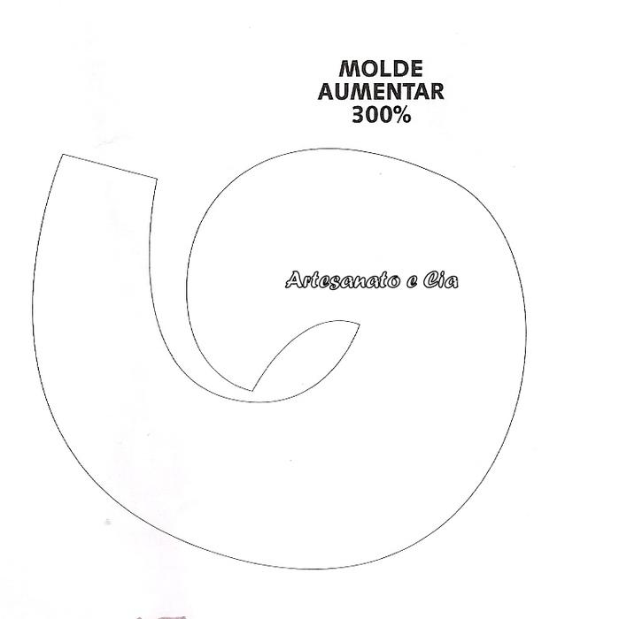 almofada-fuxicc3a3o5 (699x700, 51Kb)