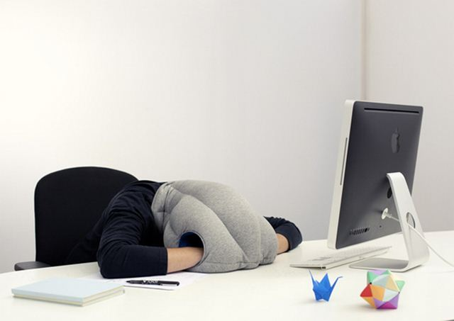 Ostrich Pillow2 (640x453, 20Kb)