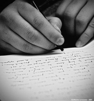 write_letter (300x324, 18Kb)