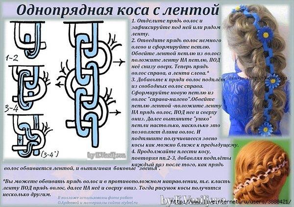 http://img0.liveinternet.ru/images/attach/c/6/91/748/91748414_large_19271308b0056631919m750x740u1fb4f.jpg