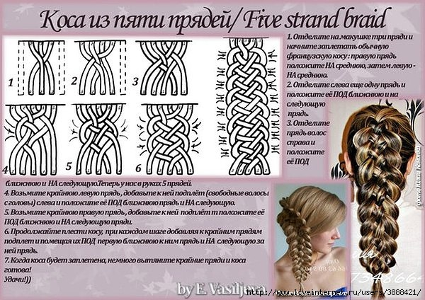 http://img0.liveinternet.ru/images/attach/c/6/91/748/91748418_large_1927136721e56631913m750x740ua31a8.jpg