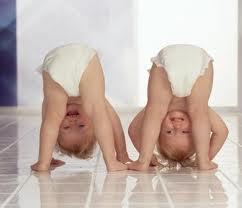 детская гимнастика1 (242x208, 5Kb)