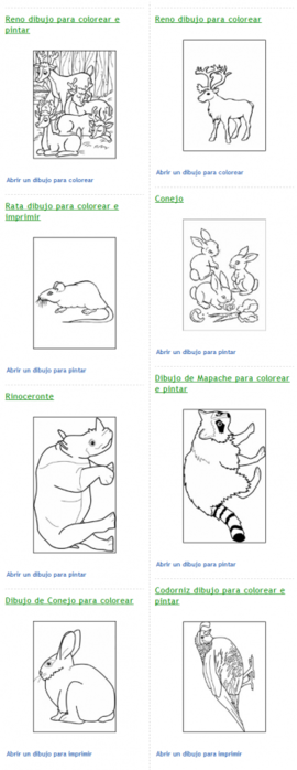 3676705_Dibujos_para_colorear__Dibujos_para_pintar_y_imprimir_en_linea_gratis__Pagina_3 (270x700, 142Kb)
