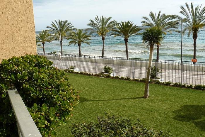 marbella-villa-rent (700x467, 162Kb)