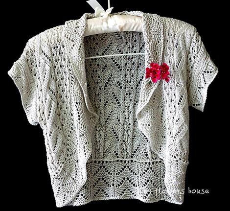Болеро женское ажурное спицами/4683827_20120919_222427 (470x431, 189Kb)