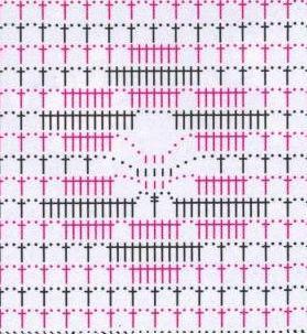 0_9f76c_76fc95d_XL (279x303, 29Kb)