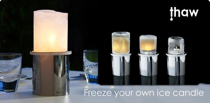 ледяная свеча 4 (700x344, 83Kb)