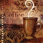 ������ 87536712_4287072_87463241_2vivianeisnercoffee (400x400, 86Kb)