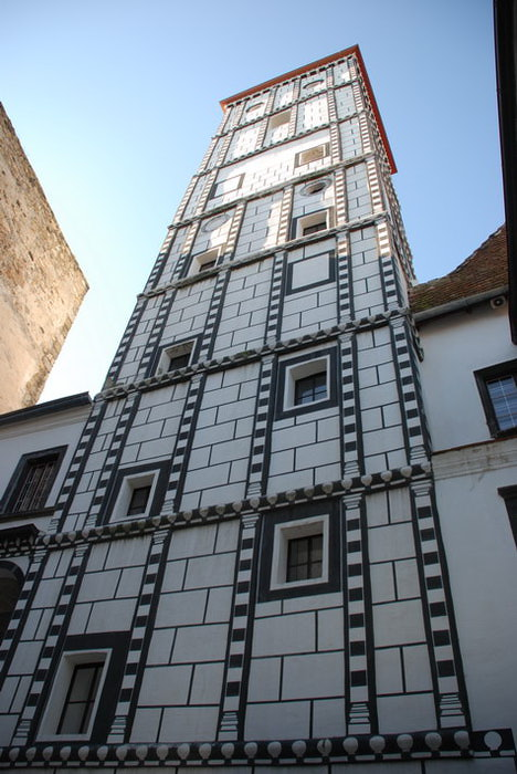 Замок Шаллабург (Schallaburg Castle) - прекрасный замок эпохи Возрождения. 47227