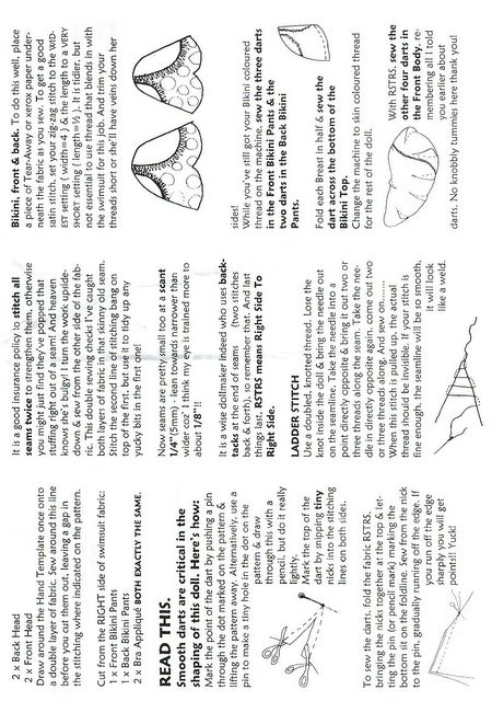 167 - instruїoes 002 Beachbaby (450x640, 89Kb)