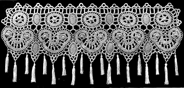 Gros_crochet.bmp (640x306, 110Kb)