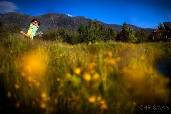 Лучшие свадебные фото от Ben Chrisman 2 (700x467, 69Kb)