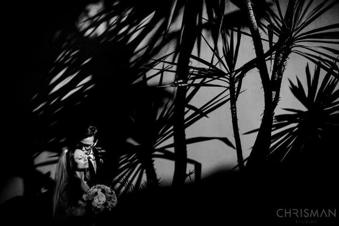 Лучшие свадебные фото от Ben Chrisman 3 (700x467, 60Kb)