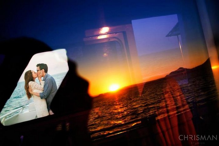 Лучшие свадебные фото от Ben Chrisman 9 (700x467, 54Kb)