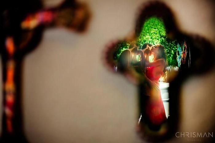Лучшие свадебные фото от Ben Chrisman 15 (700x467, 45Kb)