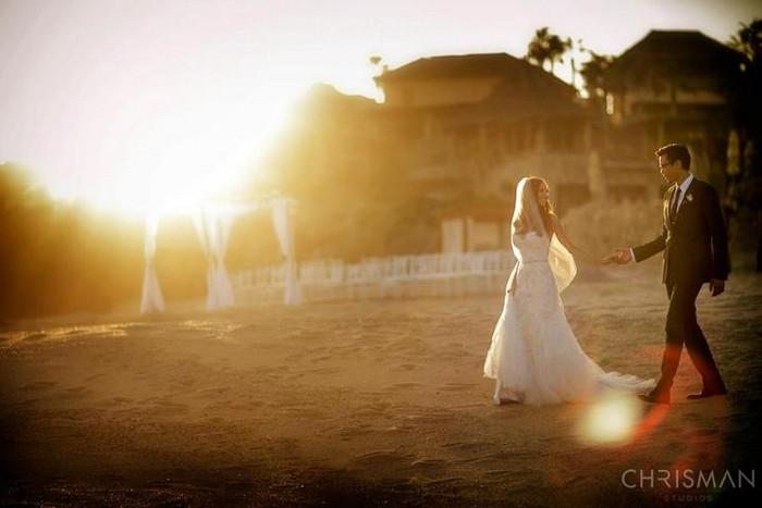 Лучшие свадебные фото от Ben Chrisman 21 (700x467, 55Kb)