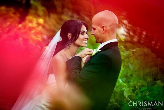 Лучшие свадебные фото от Ben Chrisman 27 (700x467, 59Kb)