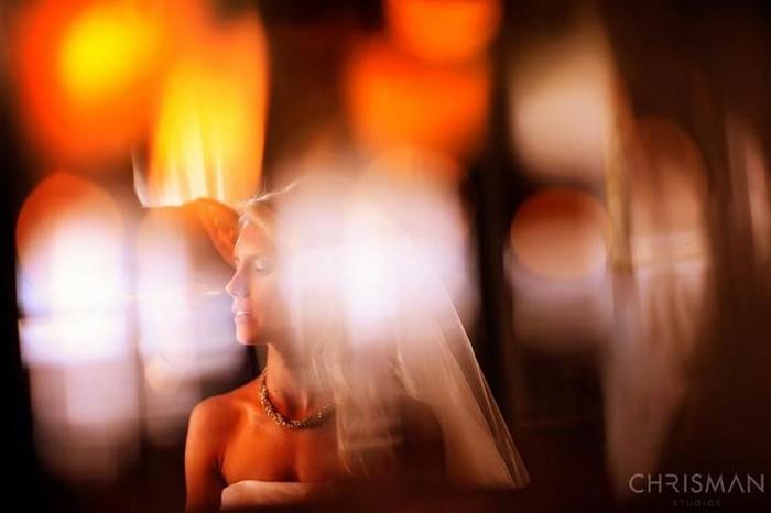 Лучшие свадебные фото от Ben Chrisman 29 (700x466, 44Kb)