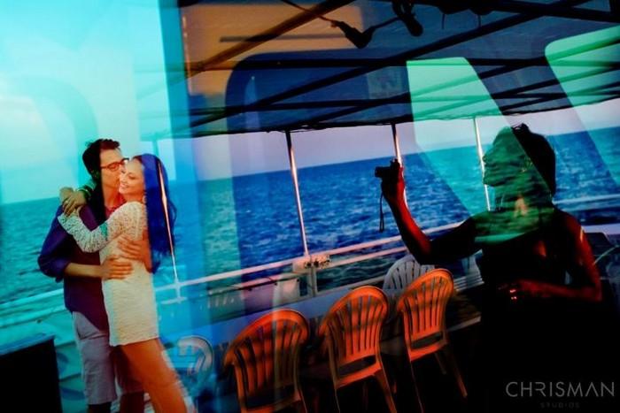 Лучшие свадебные фото от Ben Chrisman 37 (700x467, 77Kb)