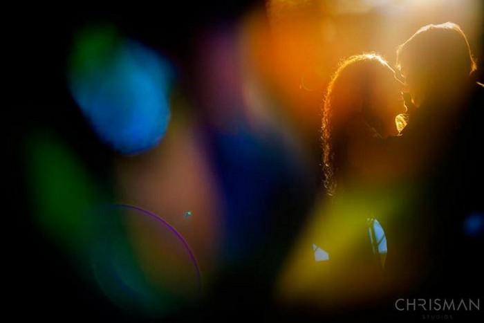 Лучшие свадебные фото от Ben Chrisman 39 (700x467, 31Kb)
