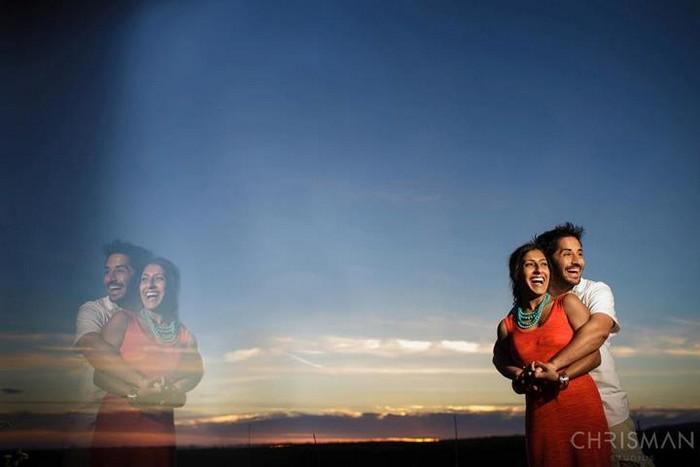 Лучшие свадебные фото от Ben Chrisman 54 (700x467, 40Kb)