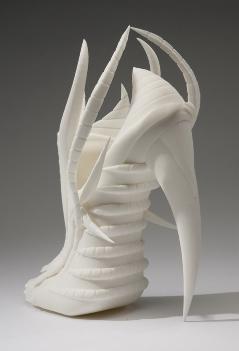 туфли из скелетов2 (477x700, 113Kb)