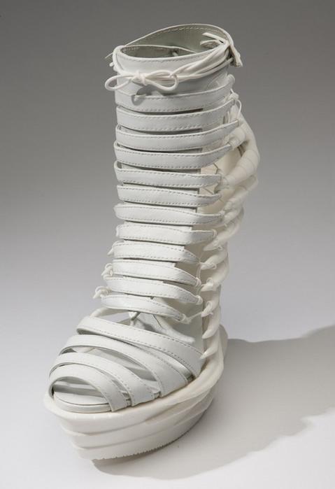туфли из скелетов4 (479x700, 132Kb)