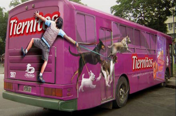 avtobus2 (580x384, 60Kb)