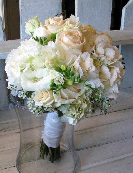 свадебные букеты13 (461x600, 71Kb)