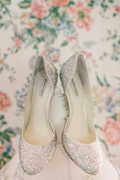 свадебные туфли2 (400x600, 38Kb)