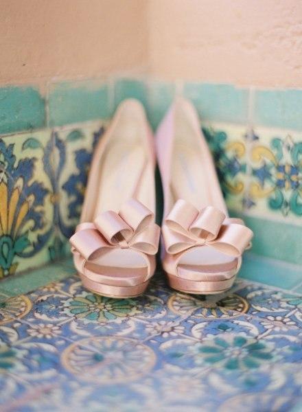 свадебные туфли4 (440x600, 44Kb)