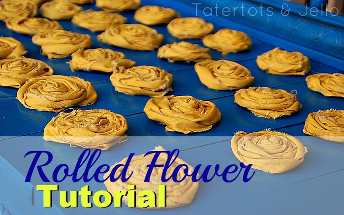 rolled-flower-tutorial-header1 (700x437, 93Kb)