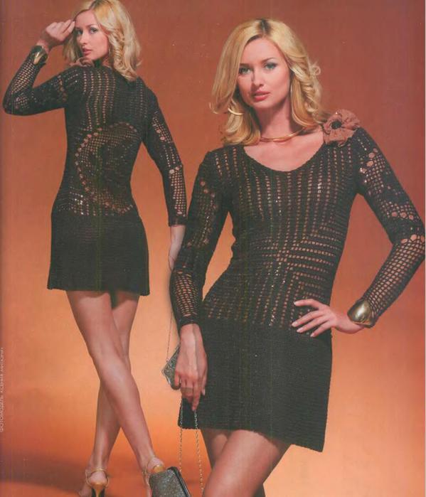 Платье5 (599x700, 47Kb)