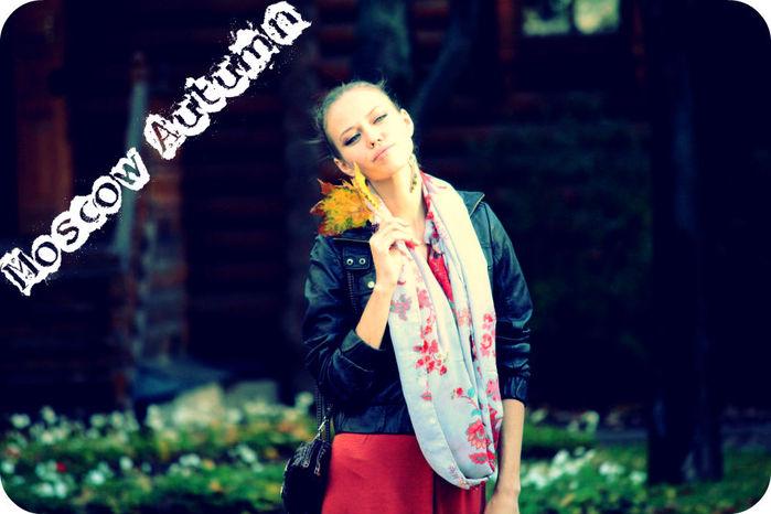 3207625_Moscow_Autumn (700x466, 61Kb)